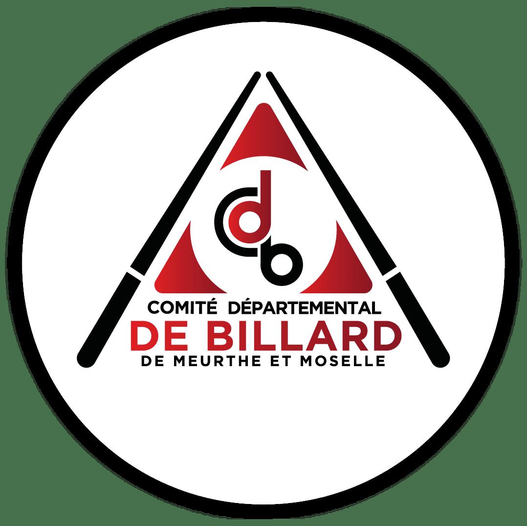 CD54 – Billard