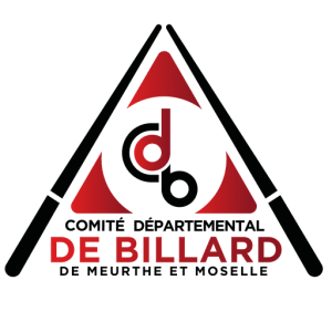 cropped-comite-de-billard-Logo-Transparent.png